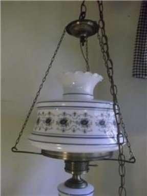 悬挂式飓风灯 制造商