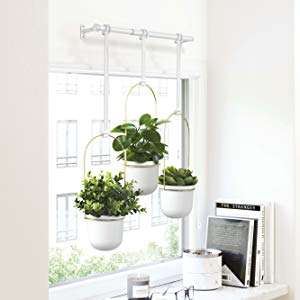 Hanging Indoor Planter Manufacturers