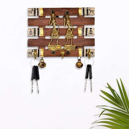 Hanging Key Holder Manufacturers