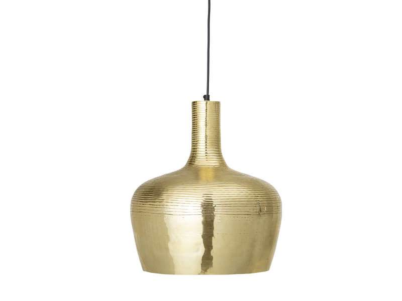 Hanging Lamp Brass Manufacturers