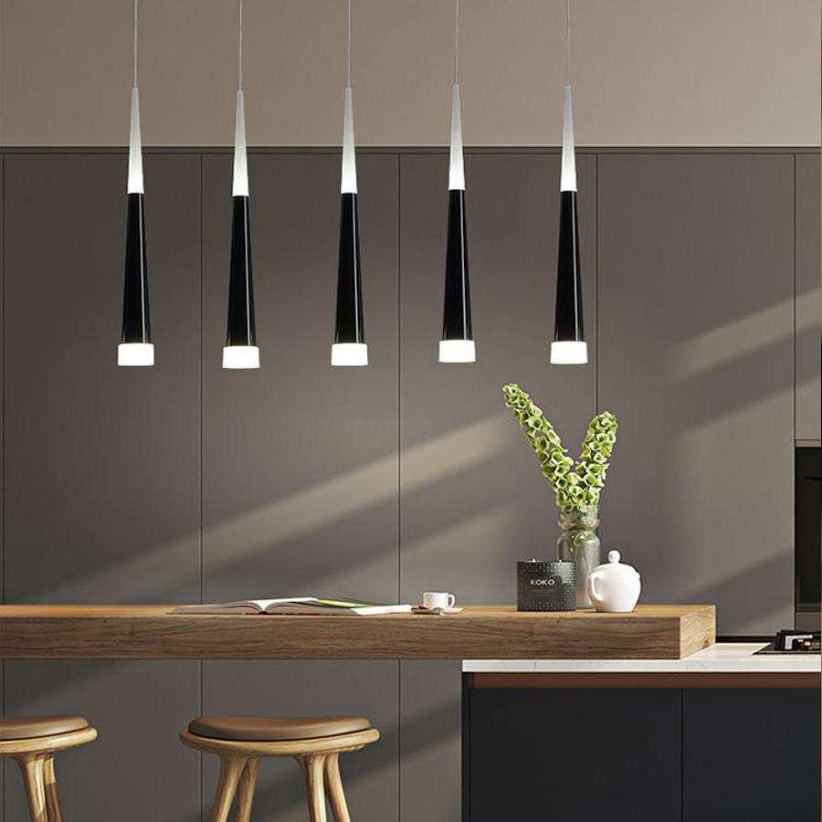 Hanging Lamp Kitchen Manufacturers