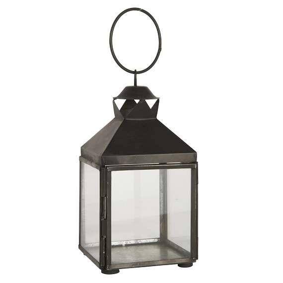 挂灯笼蜡烛 制造商