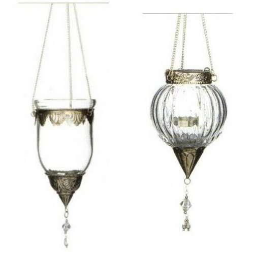挂灯笼玻璃 制造商
