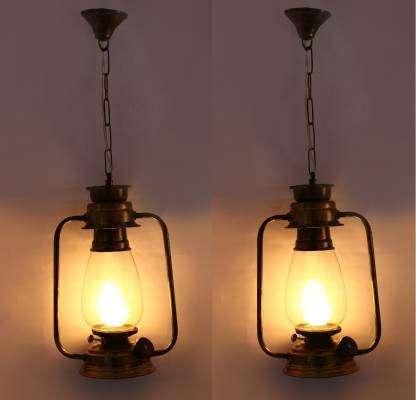 Hanging Lantern Lamp Manufacturers