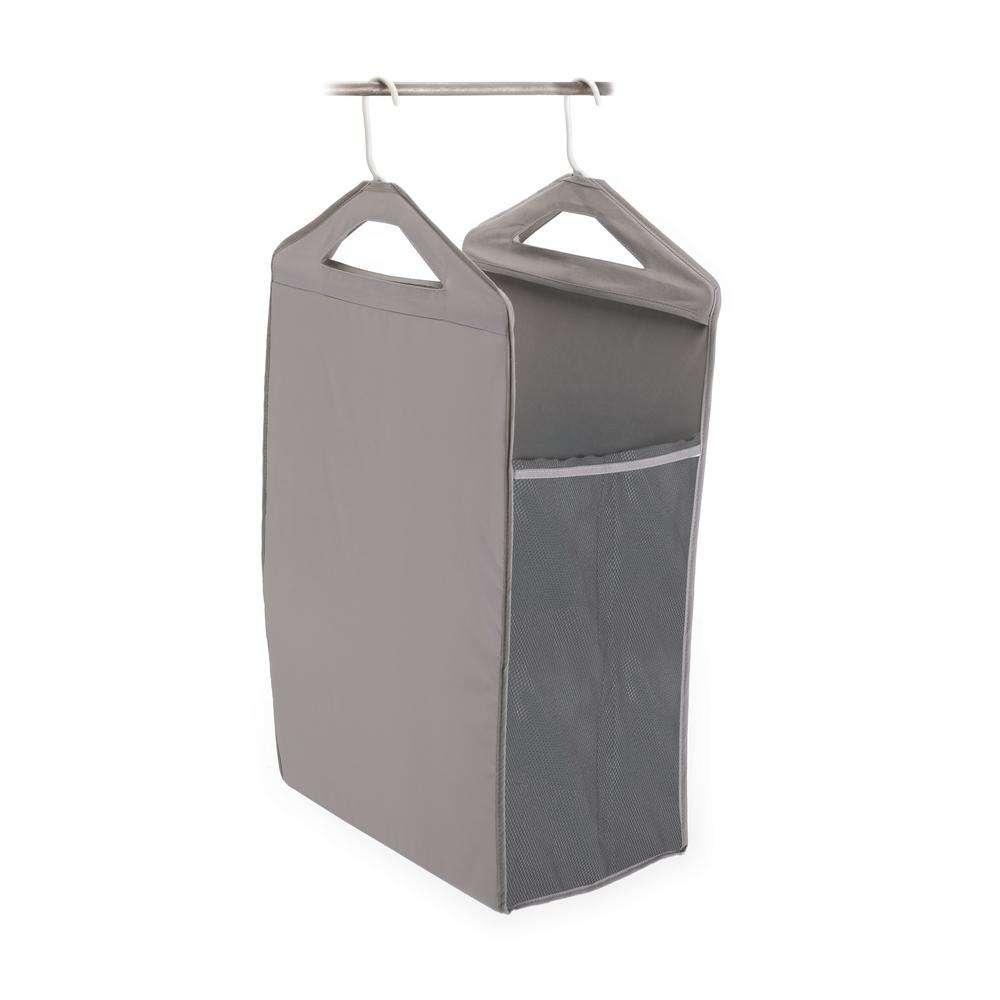 悬挂式洗衣篮 制造商