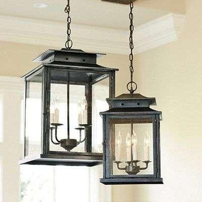 Hanging Light Lantern Manufacturers