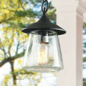 Hanging Light Outdoor Manufacturers