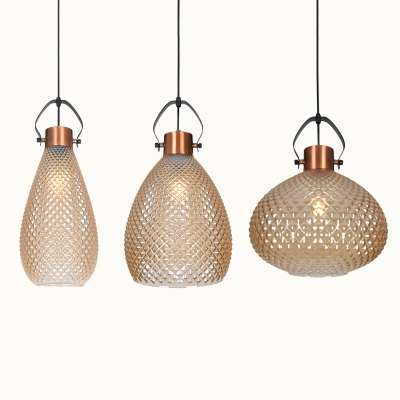 Hanging Light Pendant Importers