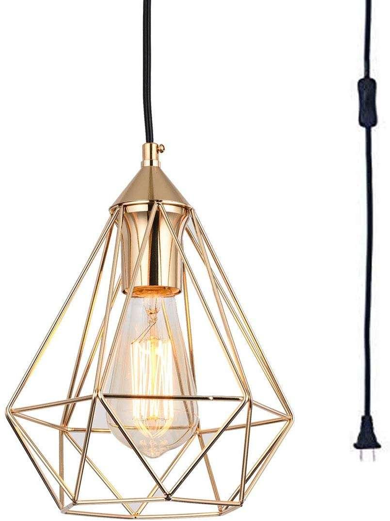 Hanging Lighting Fixture Manufacturers