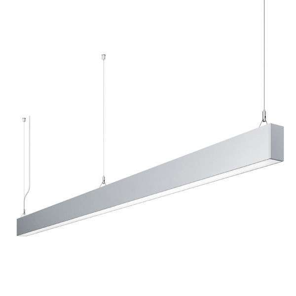 Hanging Line Light Manufacturers