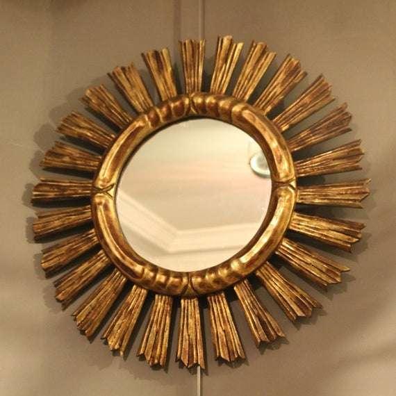 挂镜装饰用品 制造商
