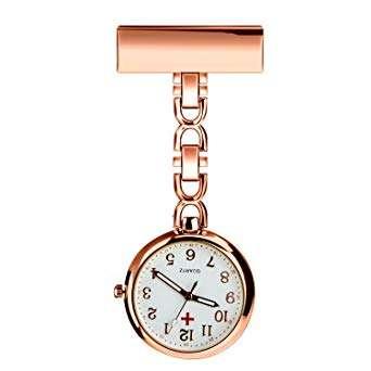 Hanging Nurse Watch Manufacturers