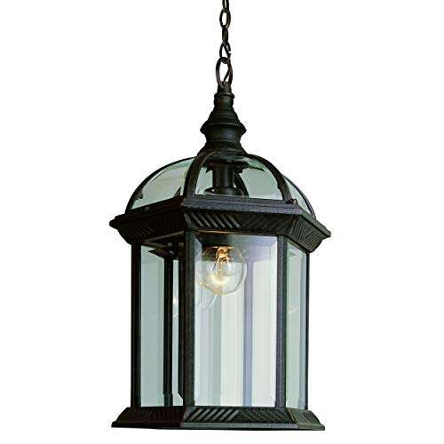 Hanging Outdoor Light Manufacturers