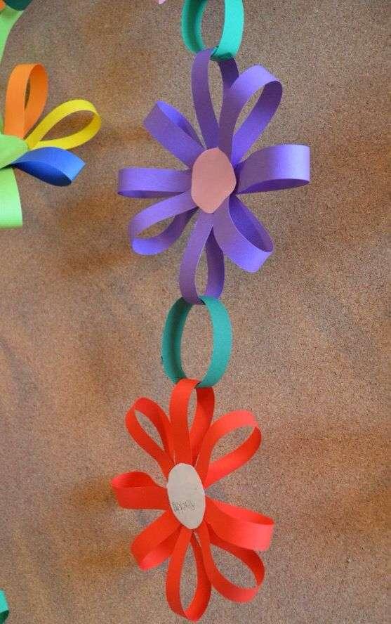 Hanging Paper Craft Manufacturers