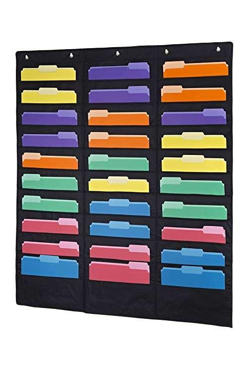 Hanging Paper File Folder Manufacturers