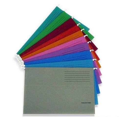 Hanging Paper File Manufacturers