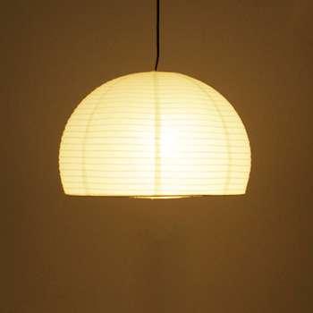 Hanging Paper Lamp Manufacturers