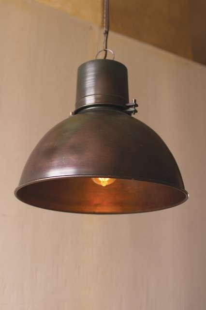 Hanging Pendant Lamp Manufacturers