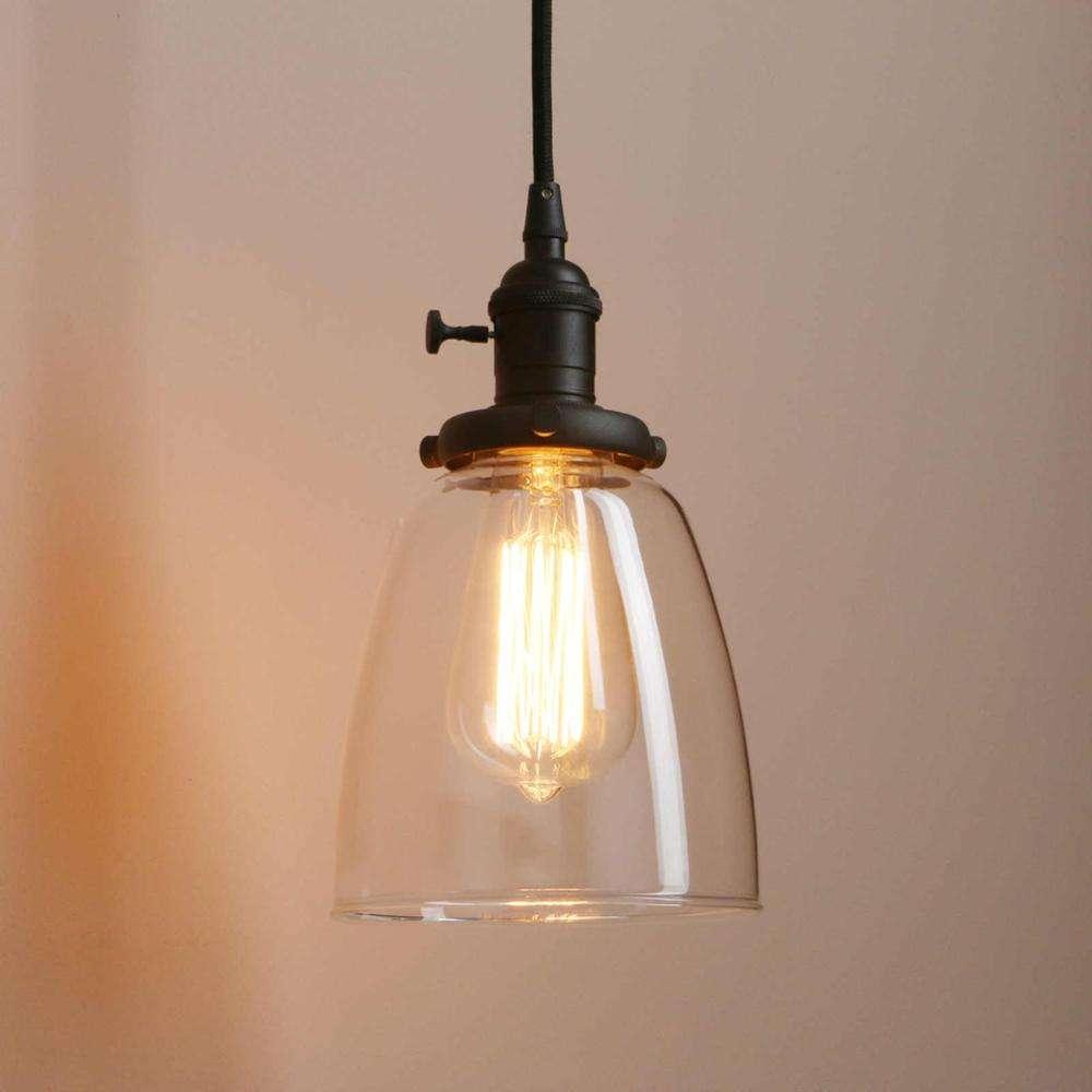 Hanging Pendant Light Manufacturers