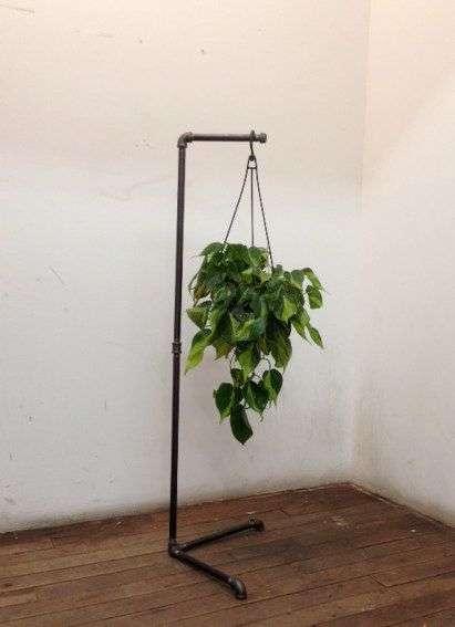 悬挂式植物架 制造商