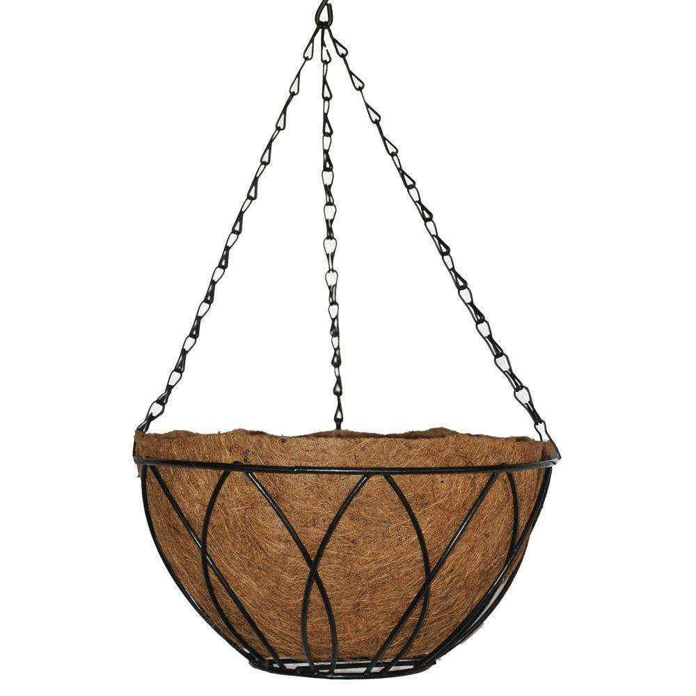 Hanging Planter Basket Manufacturers