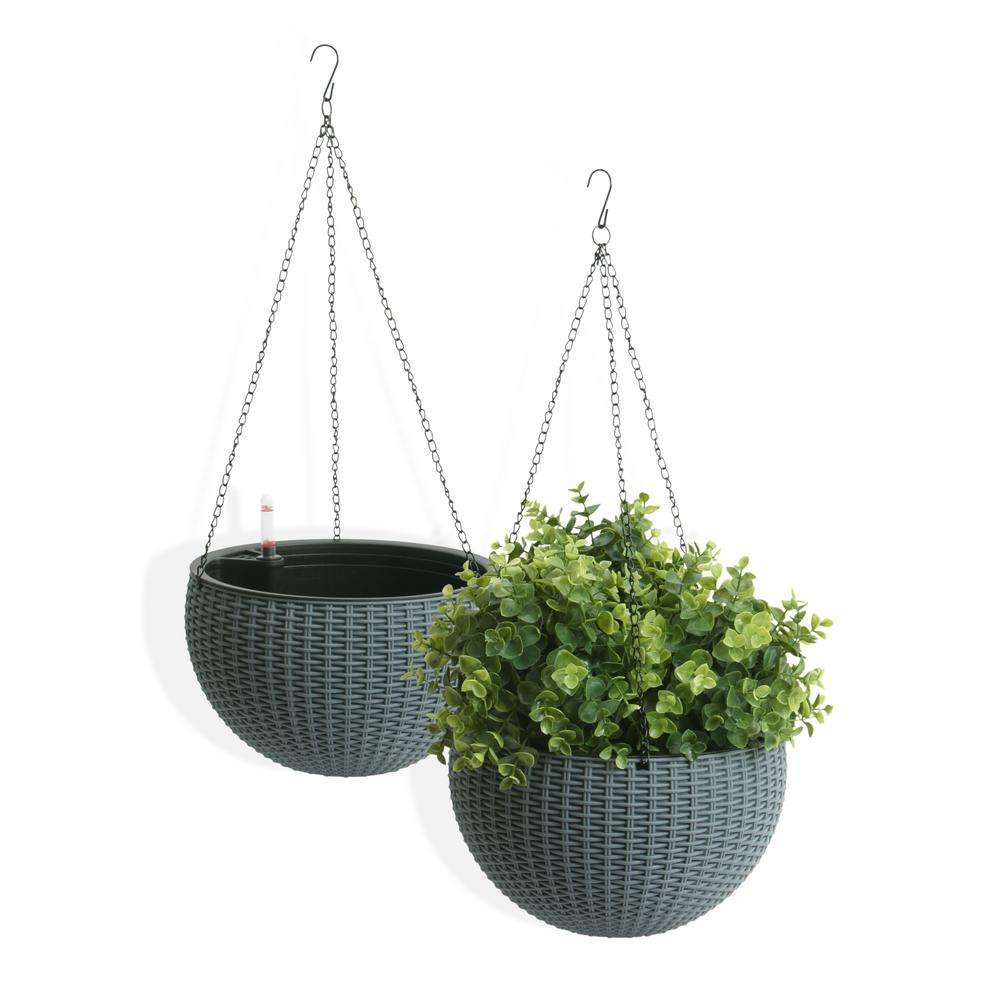 Hanging Planter Pot Manufacturers