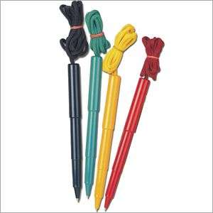 Hanging Plastic Pen Manufacturers