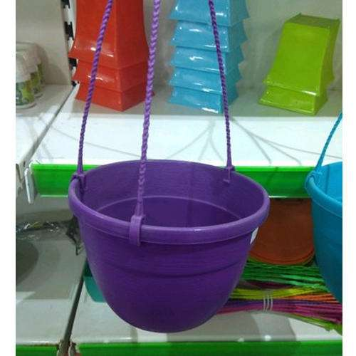 Hanging Plastic Pot Manufacturers