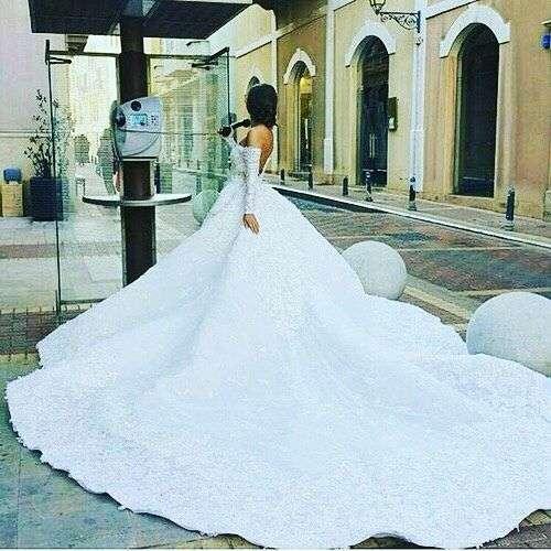 Happy Dress Wedding Manufacturers