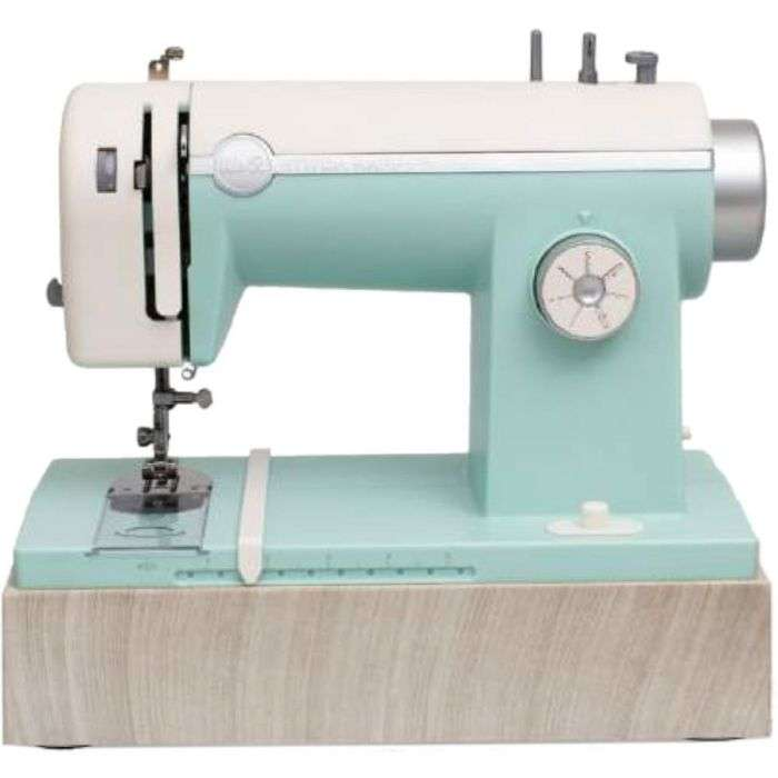Happy Sewing Machine Manufacturers