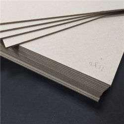Hard Board Paper Manufacturers
