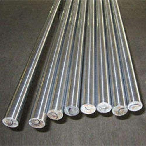 Hard Chromium Plated Piston Rod Manufacturers