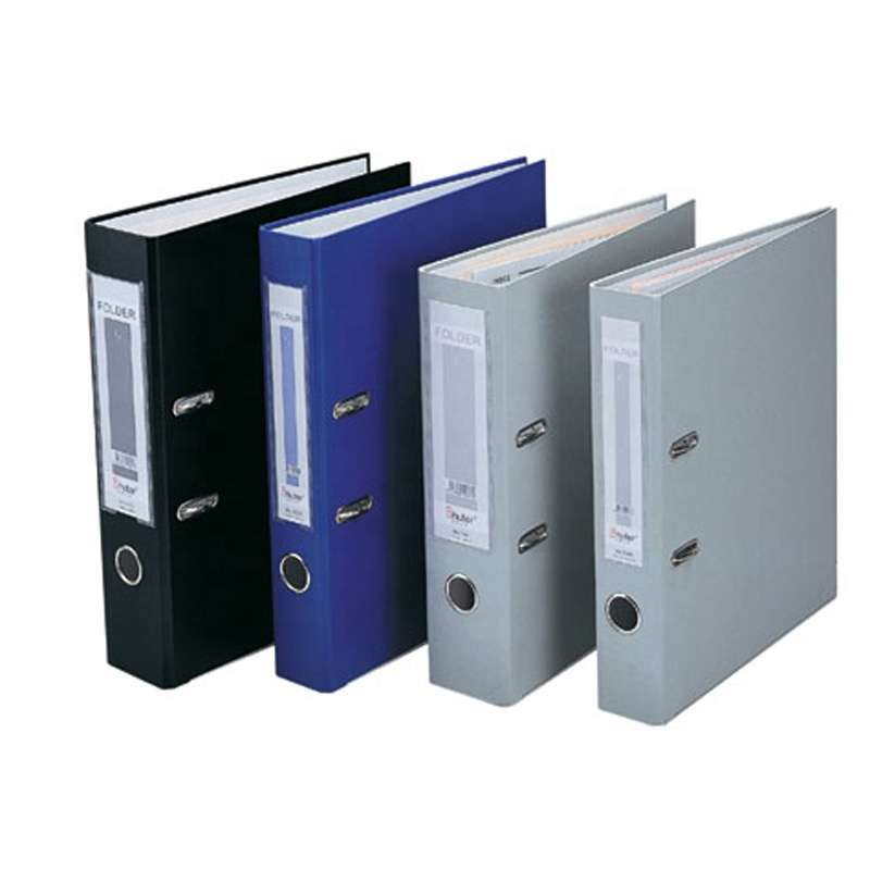 Hard Cover File Manufacturers