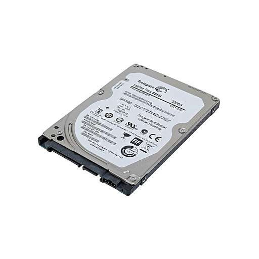 Hard Disk 500Gb Manufacturers
