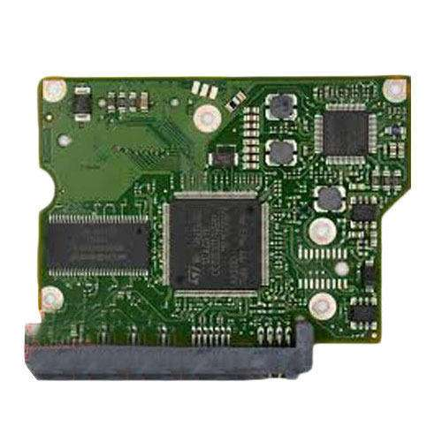 Hard Disk Board Manufacturers