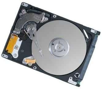 Hard Drive Acer Manufacturers