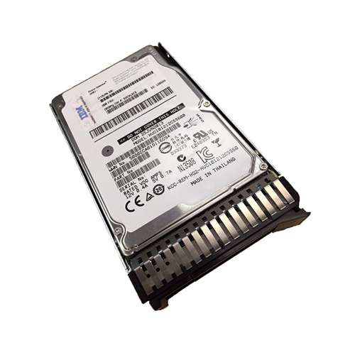 Hard Drive Ibm Manufacturers