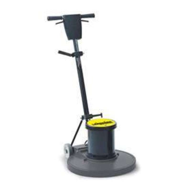 硬地板抛光机 制造商