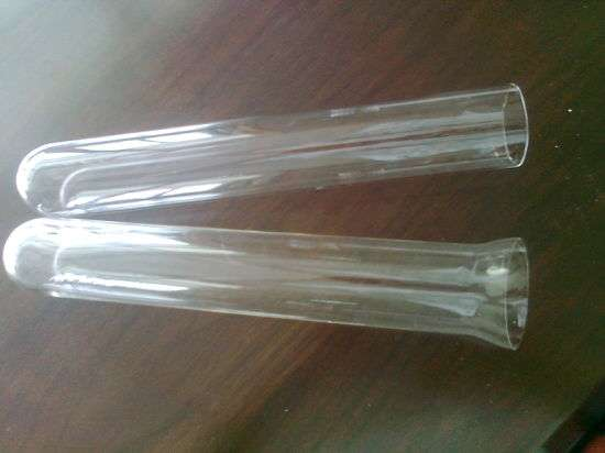 Hard Glass Shell Manufacturers