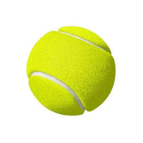 硬网球板球 制造商