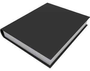 Hardback Book Cover Manufacturers
