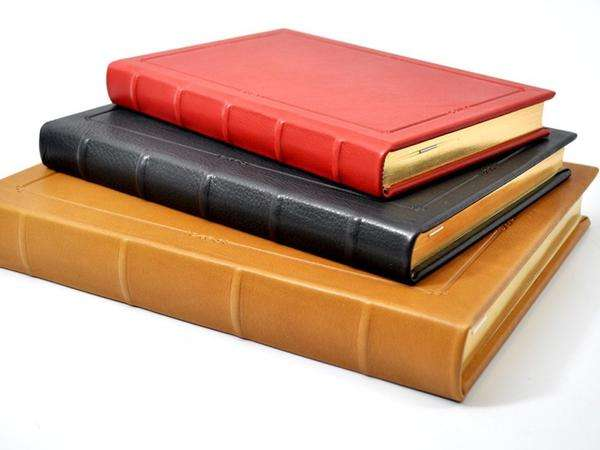 Hardcover Journal Notebook Manufacturers