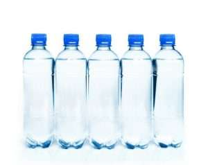 Hardness Mineral Water Manufacturers