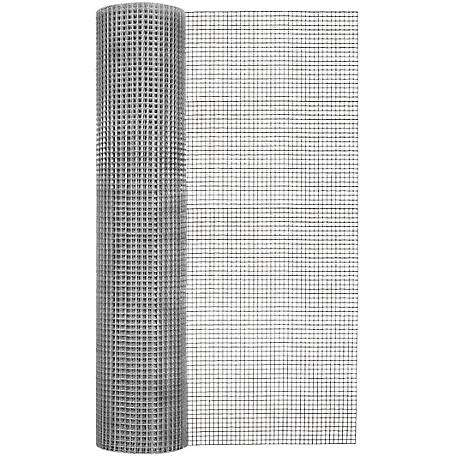 Hardware Cloth Mesh Manufacturers