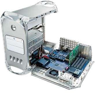 硬件配置计算机 制造商