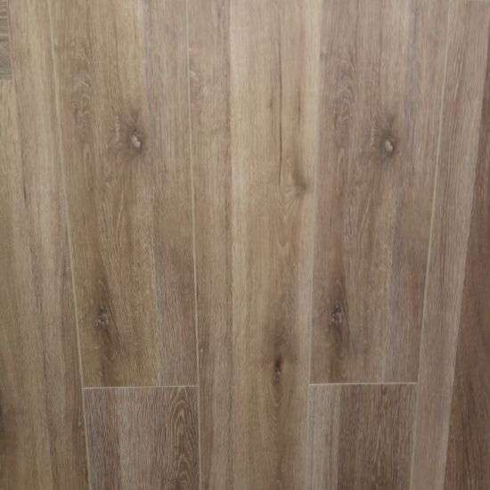 Hardwood Floor Durable Manufacturers