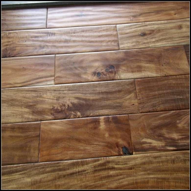 硬木地板等级 制造商