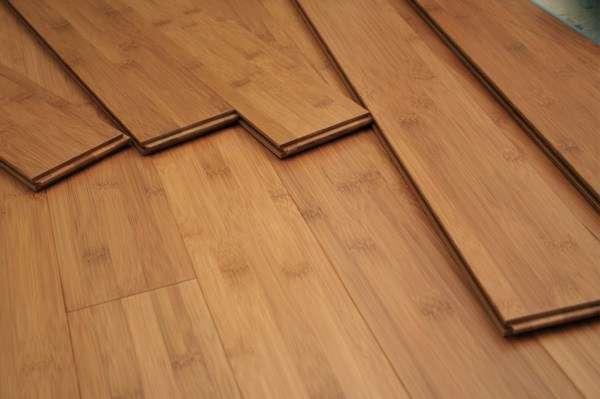Hardwood Floor Strength Manufacturers