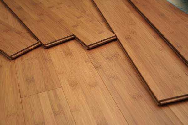 硬木地板强度 制造商