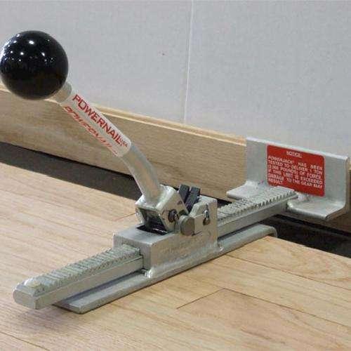 Hardwood Floor Tool Manufacturers